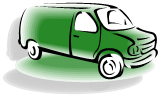 Click here to book your transportation needs